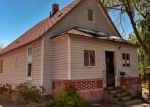 Foreclosed Home en W SUMMIT AVE, Pueblo, CO - 81004