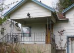 Foreclosed Home en OREGON ST, Weed, CA - 96094