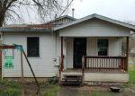 Foreclosed Home en LEAGUE ST, Upper Lake, CA - 95485