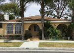 Foreclosed Home en ABBOTT RD, Lynwood, CA - 90262