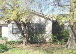 Foreclosed Home in FAIRFIELD DR, Jonesboro, AR - 72401