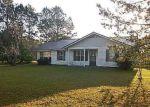 Foreclosed Home en RUBY ST, Opp, AL - 36467