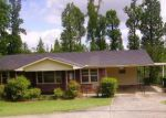 Foreclosed Home in PARK RD, Pleasant Grove, AL - 35127