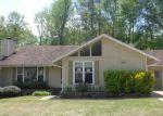 Foreclosed Home en GREENWAY RD, Pell City, AL - 35128