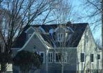 Foreclosed Home en WATER ST, Hampton, MN - 55031