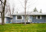 Foreclosed Home in DECATUR AVE N, Minneapolis, MN - 55428
