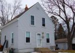 Foreclosed Home in HENRY ST N, Saint Paul, MN - 55109