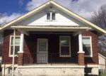 Foreclosed Home en W GALBRAITH RD, Cincinnati, OH - 45231