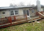 Foreclosed Home en S COUNTY ROAD 100 E, Cloverdale, IN - 46120