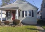 Foreclosed Home en BRITTON AVE, Cincinnati, OH - 45227