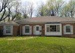 Foreclosed Home en E 108TH ST, Kansas City, MO - 64137
