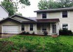 Foreclosed Home en SEIB DR, O Fallon, MO - 63366