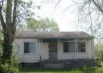 Foreclosed Home in COUNT DR, Saint Louis, MO - 63136