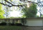 Foreclosed Home in NASHUA DR, Saint Louis, MO - 63136