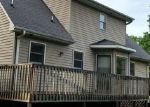 Foreclosed Home in HAMILTON FOREST DR, Easley, SC - 29640