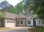 Foreclosed Home en LAUREL CREEK DR, Lawrenceville, GA - 30043