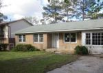 Foreclosed Home in E BOUNDARY RD, Columbia, SC - 29223