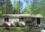 Foreclosed Home en ROCK HILL RD, Abbeville, SC - 29620