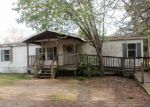 Foreclosed Homes in Aiken, SC, 29805, ID: F4139503