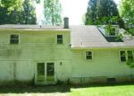 Foreclosed Home en FARMDALE AVE, Harrisburg, PA - 17112