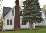 Foreclosed Home en N BEVERLY AVE, Youngstown, OH - 44515