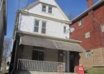 Foreclosed Home en NEWETT ST, Pittsburgh, PA - 15210