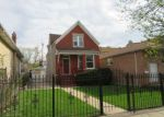 Foreclosed Home en W MEDILL AVE, Chicago, IL - 60639