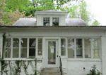 Foreclosed Home en SANHICAN DR, Trenton, NJ - 08618