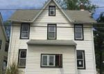 Foreclosed Home en MAIN ST, Easton, PA - 18042