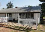 Foreclosed Home en SHEFFIELD DR, Willingboro, NJ - 08046