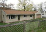 Foreclosed Home en NORTHVIEW AVE, Harveys Lake, PA - 18618