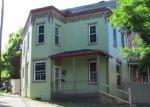 Foreclosed Home en SYLVAN TER, Harrisburg, PA - 17104