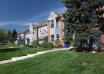 Foreclosed Home en PINEWOOD DR, Trenton, NJ - 08690