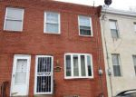 Foreclosed Home en WALLACE ST, Philadelphia, PA - 19104