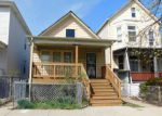 Foreclosed Home en S MANISTEE AVE, Chicago, IL - 60617