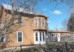 Foreclosed Homes in Saint Johnsbury, VT, 05819, ID: F4139609