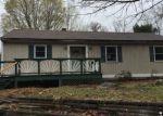 Foreclosed Home en SECOND NEW HAMPSHIRE TPKE, Hillsborough, NH - 03244