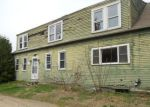 Foreclosed Home en PORTSMOUTH AVE, Stratham, NH - 03885