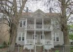 Foreclosed Home en EARLE ST, Woonsocket, RI - 02895
