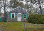 Foreclosed Home en COACH HOUSE LN, South Dennis, MA - 02660