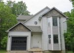 Foreclosed Home en CARRIAGE HILL DR, Laurel, MD - 20707