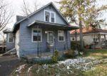 Foreclosed Home en ERIN ST, Vineland, NJ - 08360