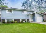 Foreclosed Home en HERBERT DR, Waukegan, IL - 60087