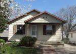 Foreclosed Home en BUENA VISTA DR, Round Lake, IL - 60073