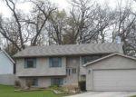 Foreclosed Home en FAWN LN, Wonder Lake, IL - 60097