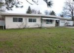 Foreclosed Home en E 16TH AVE, Spokane, WA - 99216