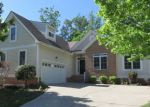 Foreclosed Home in FOREST ROW TRL, Midlothian, VA - 23112