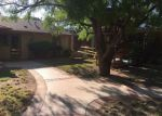 Foreclosed Home en GRAHAM AVE, Odessa, TX - 79763