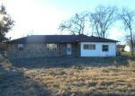Foreclosed Home en FM 982, Princeton, TX - 75407