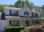 Foreclosed Home en WESTWIND DR, Soddy Daisy, TN - 37379